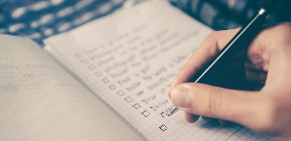 How to Prioritize Tasks and Manage Your Time?